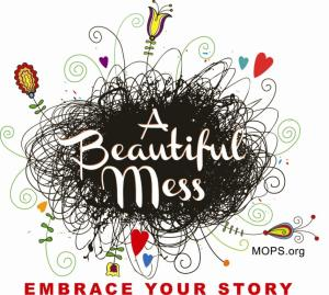 Beautiful_Mess_Logo_small