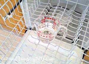 how_to_clean_dishwasher