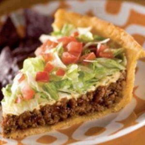 taco_pie