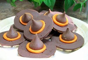 Witch_Hat_Cookies