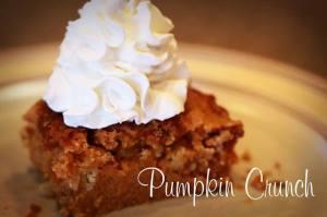 pumpkin_crunch