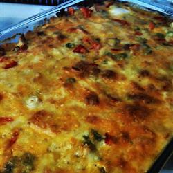 jeris_egg_casserole